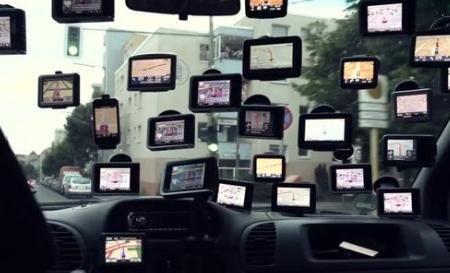 GPS Coordinates Tip No.3