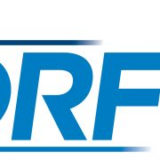 Scumrun HQ are delighted to announce that the beneficiary charity for the 2015 event is now confirmed as JDRF.