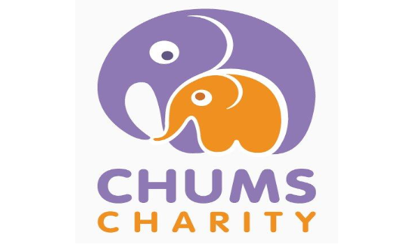 Scumrun 2021 Charity Announcement